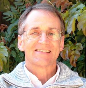 John C. Sanford