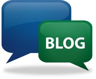 Lennarts blogg