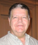 John Arnott